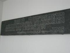 IMG 1552